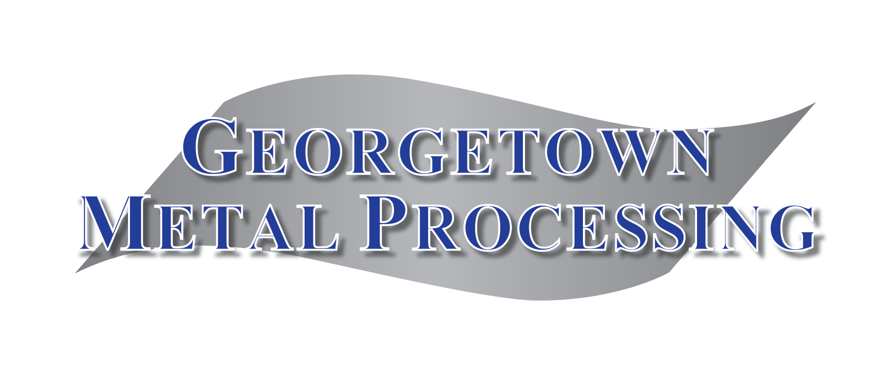 Georgetown metal processing